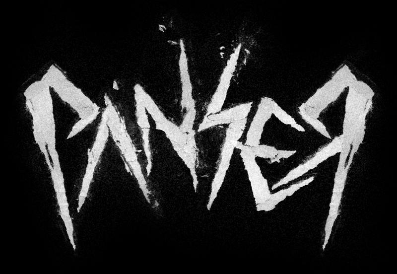 Panser Band